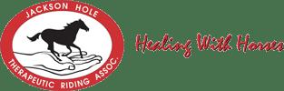 Jackson Hole Therapeutic Riding Association